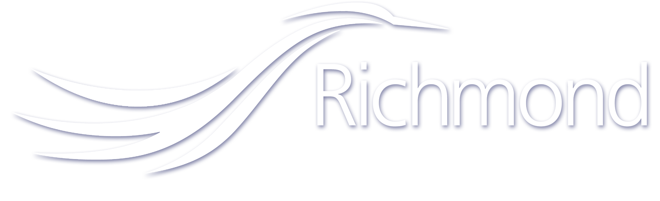 City of Richmond Logo